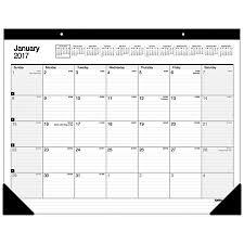 minion desk calendar 2017 office desk calendars aztec online