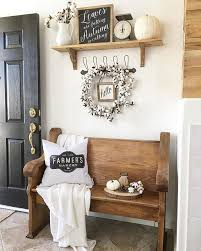 Entryway Design Best 25 Fall Entryway Ideas On Pinterest Fall Entryway Decor