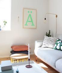 Wohnzimmer Synonym Homestory Und Interview Mit Swantje Aka Swantjeundfrieda Designblog