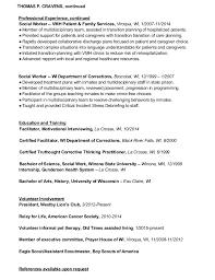 social worker resume social worker resume 2 638 jpg cb 1432651704