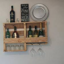 Diy Wood Wine Rack Plans by Wine Rack Wall Mount Wine Rack Target Diy Wood Wall Mounted Wine