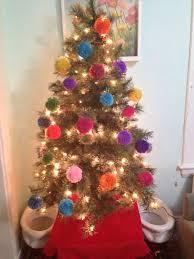 16 best jingle bells images on jingle bells