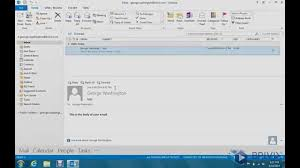 change calendar layout outlook 2013 how to change preview pane outlook 2013 brivix youtube