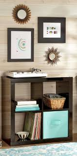 Better Homes Decor 37 Best Better Homes And Gardens Fab Decor Ideas Sweeps Images