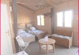 chambre hote touquet chambre d hote touquet 176729 chambres d h tes le touquet