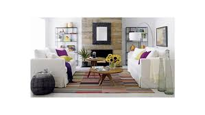 crate and barrel lounge sofa slipcover crate and barrel lounge sofa slipcover pkpbruins com