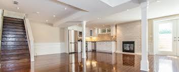 basement renovation basement bathroom kitchen renovations my dream home