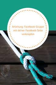 Wohnzimmer Design Facebook 47 Besten Facebook Marketing Bilder Auf Pinterest Tipps