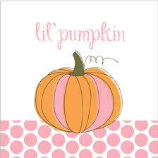 pumpkin baby shower lil pumpkin baby shower printables collection i heart to party