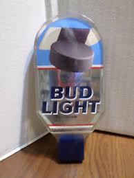 how much is a keg of bud light at walmart bud light hockey puck stick budweiser 6 5 cerveza de barril keg