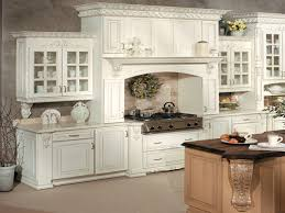 elegant kitchen decor victorian kitchen design ideas style