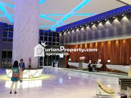 lexus hotel melaka resort for sale at the hibiscus port dickson for rm 600 000 by