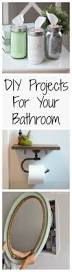 Organized Bathroom Ideas 303 Best Bathroom Cleaning And Organizing Images On Pinterest
