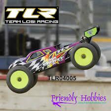 tamiya monster beetle 1986 r c toy memories tamiya 1 10 2017 top force 4wd buggy kit limited edition 193 99