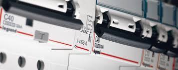 power distribution and protection legrand uk u0026 ireland