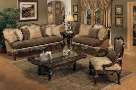 Home Interior Design Usa by Fabulous Indian Style Furniture In Usa And Simple Indian Furniture