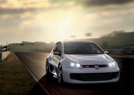 volkswagen cars volkswagen cars wallpapers ultra high quality wallpapers