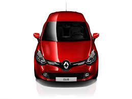 renault clio 2013 2013 renault clio front 1 u2013 car reviews pictures and videos