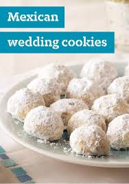 Tips For Making A Wedding Toast by Best 20 Toast For Wedding Ideas On Pinterest Maids Friendship