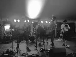 smitty u0027s polka band