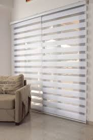 kitchen blinds ideas venetian and blind specialists in sussex with roller blinds