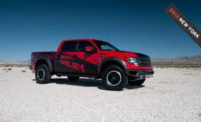 ford raptor truck pictures ford f 150 raptor reviews ford f 150 raptor price photos and
