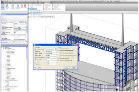 revit extensions for autodesk revit structure 2011 autodesk