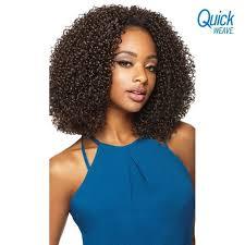 best 25 quick weave ideas on pinterest quick weave hair quick