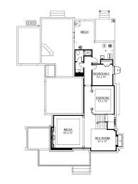 Clarendon Homes Floor Plans 417 Hudson Clarendon Hills Lm Custom Homes