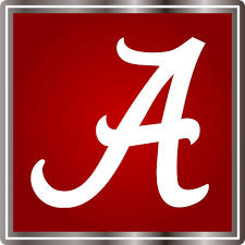 of alabama alumni car tag merchandise alumni ua edu the of alabama