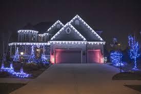 accessories commercial led tree lights bulk c9 light string