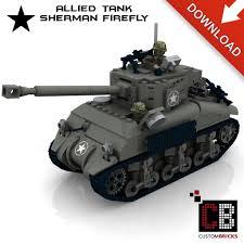 World War Brickizimo Toys Com