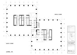 100 javits center floor plan coterie ubm fashion project