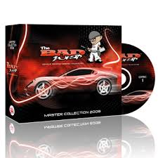 car wrapping design software the bad wrap vehicle graphic design systems and templates
