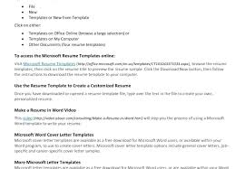 my resume modern resume template microsoft word template reference letter template microsoft word