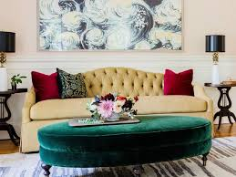 sofa styles for every space wayfair