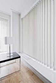 Office Curtain Best 20 Vertical Window Blinds Ideas On Pinterest Blinds