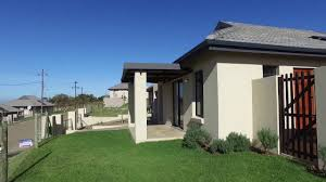 2 Bedroom Houses For Sale 2 Bedroom House For Sale In Eastern Cape East London Kidds