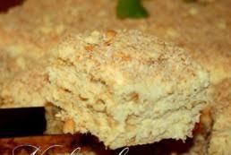schnelle küche rezepte schnelle kuchen rezepte für kuchen und torten ohne backen
