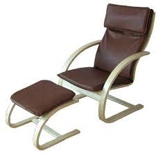 Ikea Poang Armchair Review Stools Ikea Kivik Footstool Review Coffee Table Ottoman A Ikea