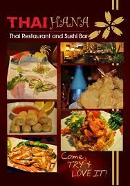 cuisine it hana restaurant หน าหล ก melbourne florida เมน ราคา