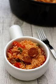 plats à cuisiner les 566 meilleures images du tableau recettes à cuisiner sur