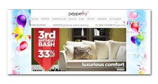 Best Home Decor Websites Top Home Decor Websites In India 2014 Best Indian Sites 2014