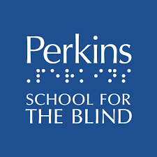 World Access For The Blind Perkins For The Blind Youtube