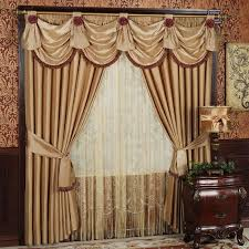 curtain designs for living room pleasurable jcpenney living room curtains plain decoration