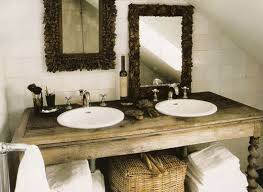 Best Bathroom Ideas Images On Pinterest Home Bathroom Ideas - Bathroom vanity tables
