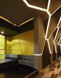 interior design architects roxy josefine belo horizonte nightclub brazil e interior design