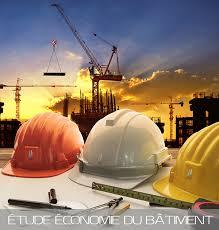 bureau etudes batiment bureau d étude économie du bâtiment