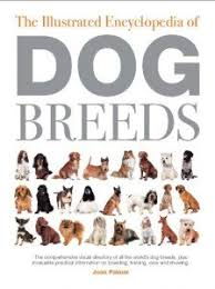 Types Of Dogs List Of Hybrid Dogs U0026 Their Unusual Mixed Breed Names The Dog Guide