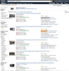 amazon black friday wiki how much does it cost to buy a small size oven using in my small
